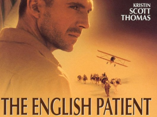 The-English-Patient-1-Y8BBNZPBCY-1024x768