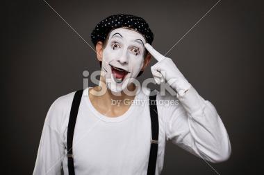 stock-photo-16650121-pantomime