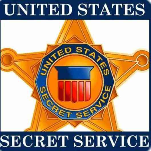 secretservice_sq-8ad07fe28b677841d066cc68d1a28dbc09ab647a-s6-c30