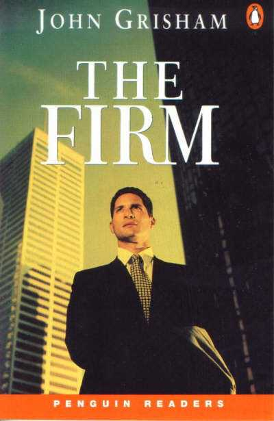 john_grisham___the_firm
