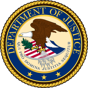 seal_dept_of_justice