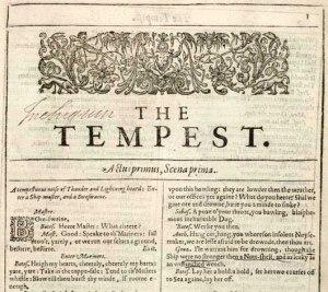 bd8b1_tempest