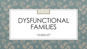 dysfunctional-families-1-638