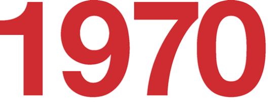 Year1970