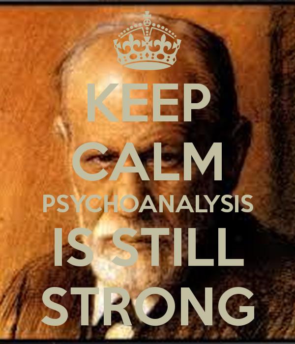 Institute michigan psychoanalytic