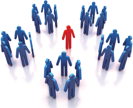 Groups_Individual