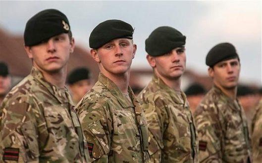 troops_2993056b-large_trans++pJliwavx4coWFCaEkEsb3kvxIt-lGGWCWqwLa_RXJU8