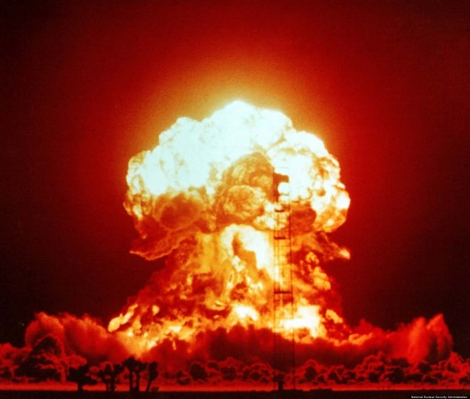 o-atomic-bomb-brain-facebook