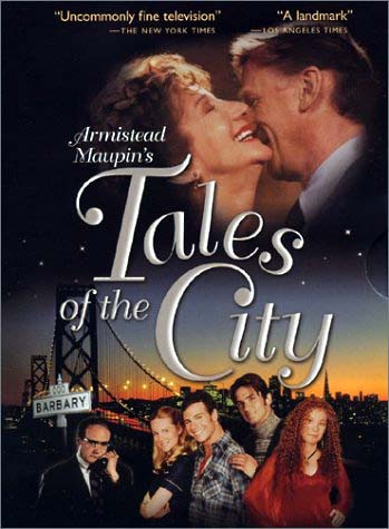 tales_of_the_city