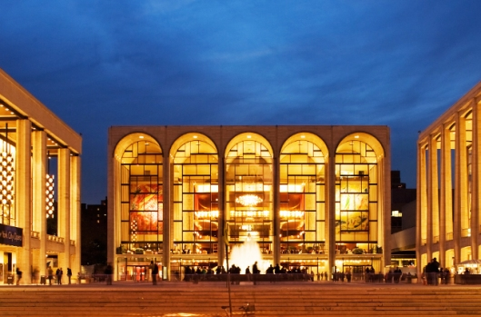 metropolitan-opera-lincoln-center-new-york-billboard-650