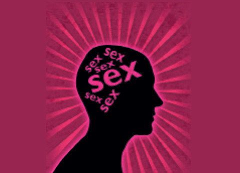 sex-science
