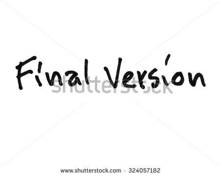 final-version